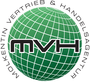MVH_-_neues_Logo_-_final_vers3